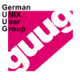 German Unix User Group