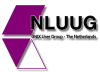 Netherlands UNIX User Group